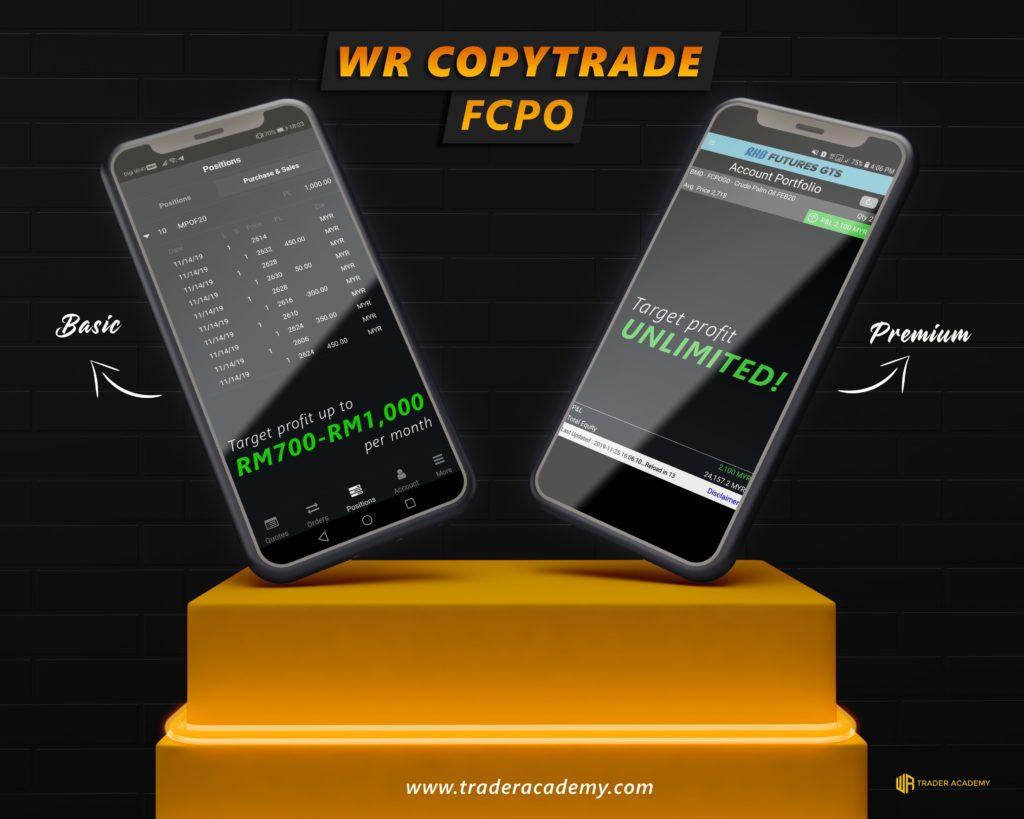 copytrade_wr